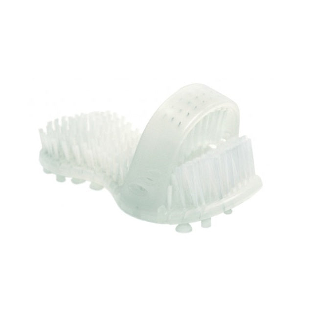 Shower Sandal - White [80030] - Think Mobility