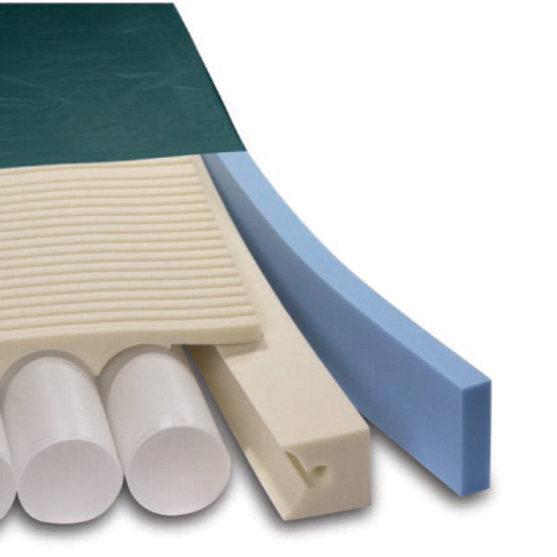 Mattress Pressure Guard Cft Foam-Air King Single Pressure Surface [2820] - Think Mobility