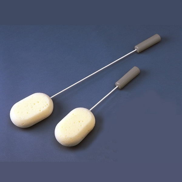Sponge Long Handled Homecraft (Gst) [Pat-Aa1831Cy] - Think Mobility