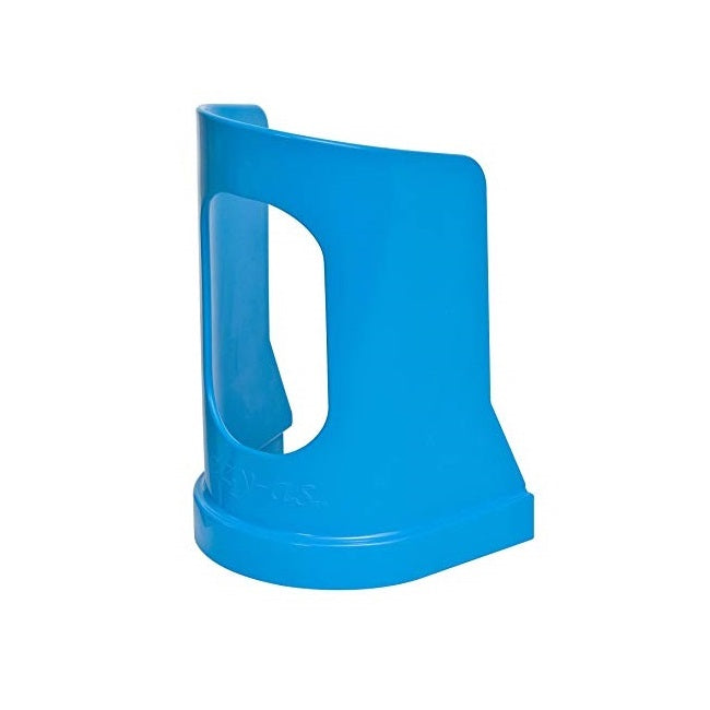 Stocking Ezy As Applicator Large - Blue (Gst) [Sal-06264] - Think Mobility