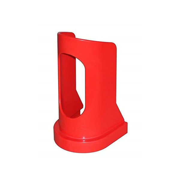 Stocking Ezy As Applicator Small - Red (Gst) [Sas08017] - Think Mobility