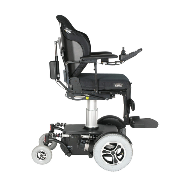 Ta Iq Front Wheel Drive With Lift And Tilt [97075] - Think Mobility