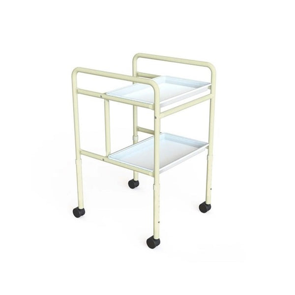 Tray Mobile Kitchen Kcare [Ka354V] - Think Mobility