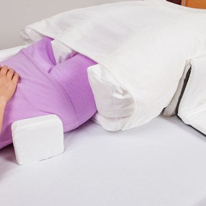Mattress Cover Snooooooze Single [Pta534235] - Think Mobility
