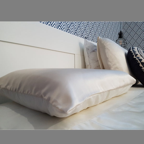 Wonder Sheets Pillowcases (Pair) [Wshhpc] - Think Mobility