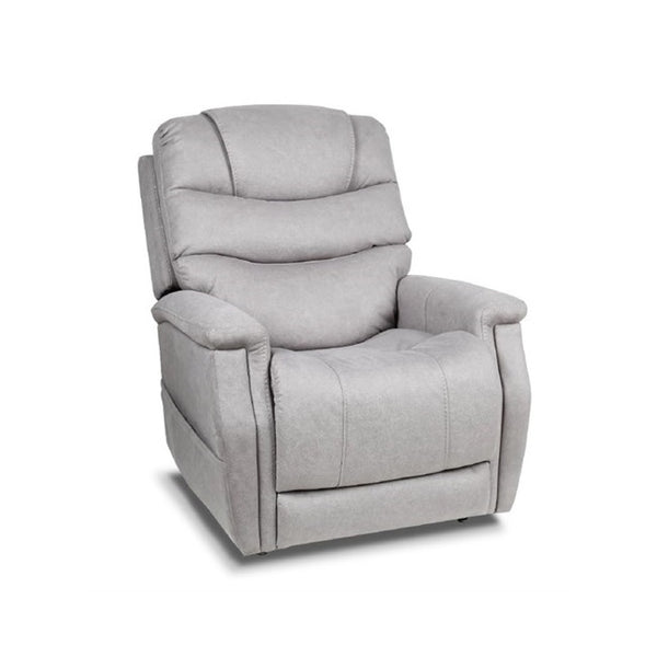 Alivio Leonardo Lift Chair Santa Barbara Fog [Ka552] - Think Mobility