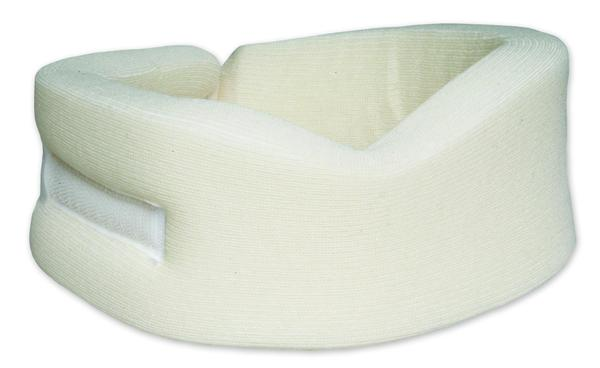 Cervical Soft Collar Large [Maa320-4] - Think Mobility