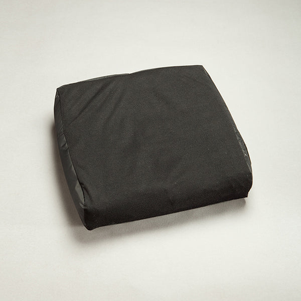 Cushion Ottobock Cloud with cover
