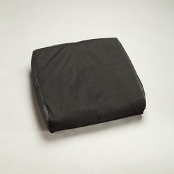 Cloud Seat Cushion 50 X 46 [476C00=Ffc20X18] - Think Mobility