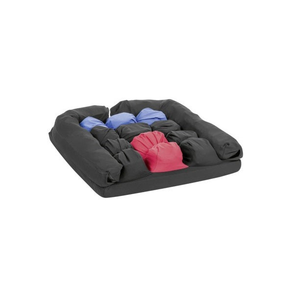 Cloud Seat Cushion 48 X 46 [476C00=Ffc19X18] - Think Mobility