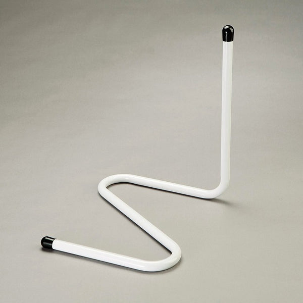 Cobra Stick / Bed Pole [Ka525] - Think Mobility