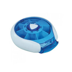 Compact Pill Dispenser - Blue [Vm930E] - Think Mobility