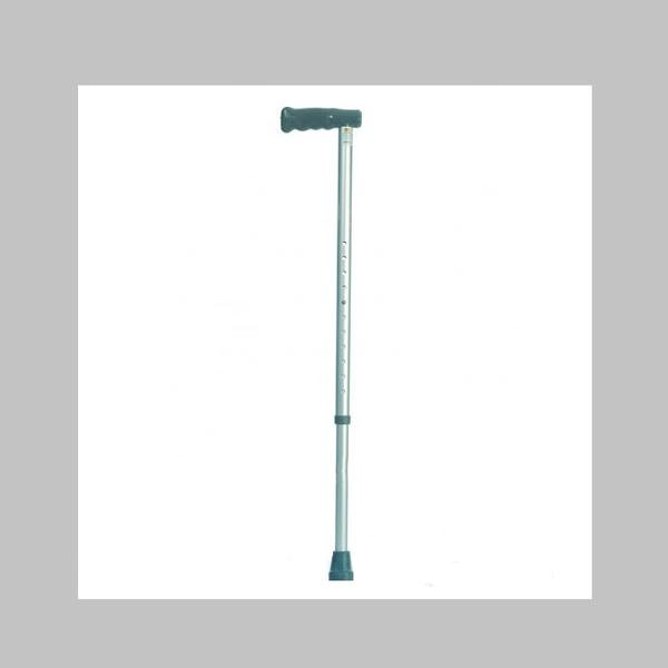 Walking Stick Coopers Long [Hh0040]