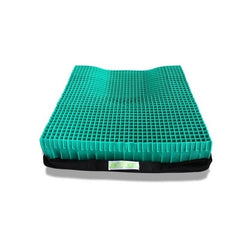 Cushion Equagel Protector 18X18 [Ce2110] [8-400026-4] - Think Mobility