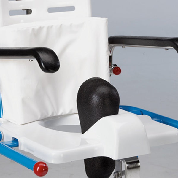 Etac Back Cushion Tripp [80209042] - Think Mobility