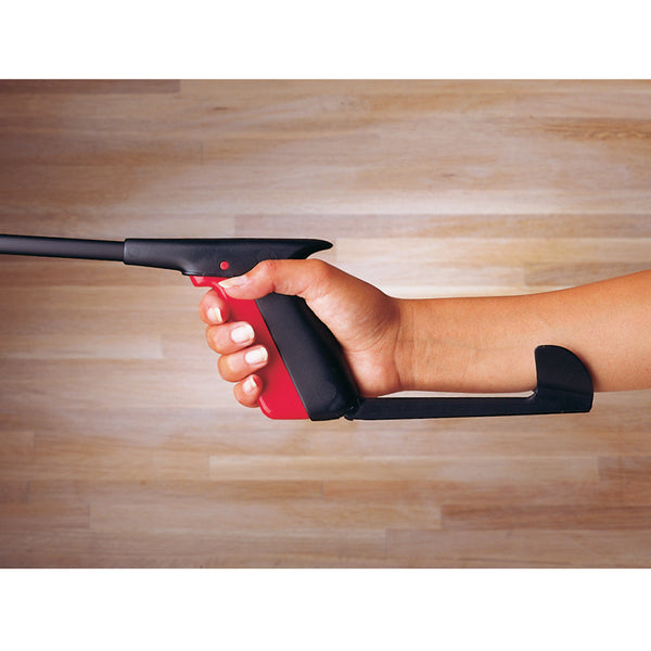 Etac Aktiv Reacher With Power Grip And Hook [80505005] - Think Mobility