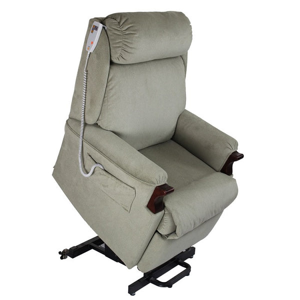 Hire Lift Chair - Brisbane, Caboolture, Townsville, Mackay, Toowoomba - Think Mobility