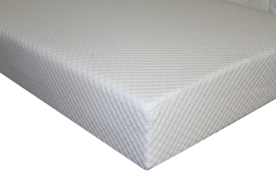 Mattress Visco Ic15 Firm Long Double [Ic15Ld]