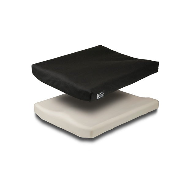 Cushion Jay Basic 19X20 [J343] - Think Mobility