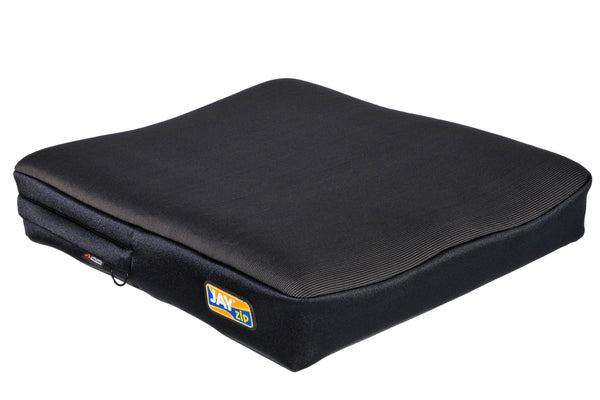 Cushion Jay Zip 15 X 16 [Jz1516 ] - Think Mobility