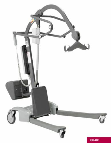 Hoist Kerry Multi Lifter Swl 180Kg [Kh401] - Think Mobility