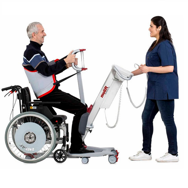 Molift Rgosling Active Large [1720940] - Think Mobility