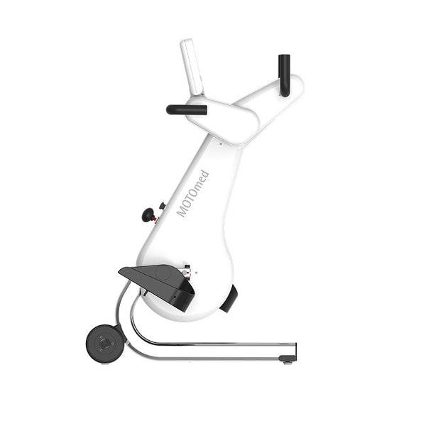 Motomed Loop Parkinson Leg [Mo 260.040] - Think Mobility