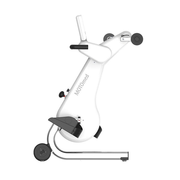 Motomed Loop Parkinson Leg Arm [Mo 260.060] - Think Mobility