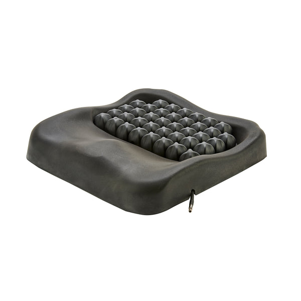 Cushion Roho Nexus Spirit 17X17 [R-Ns1717C] - Think Mobility