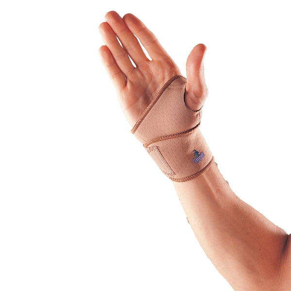 Oppo Wrist Wrap Universal [Opp1083] - Think Mobility