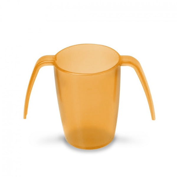 Ornamin Ergo Plus Cup Orange [3191]