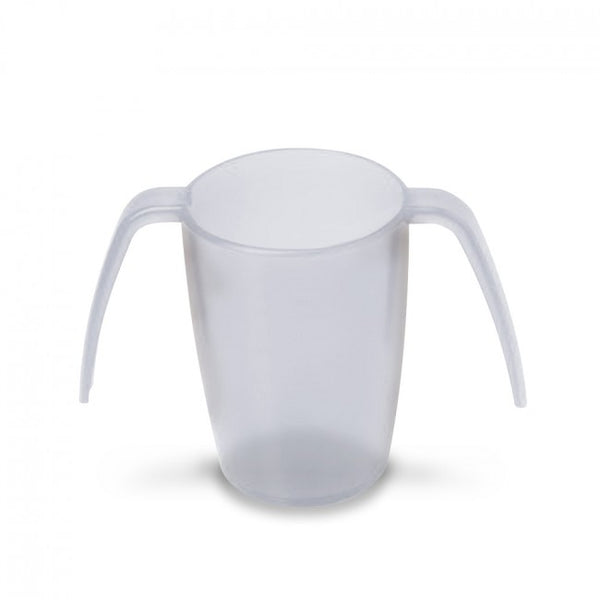 Ornamin Ergo Plus Cup Natural [3187]