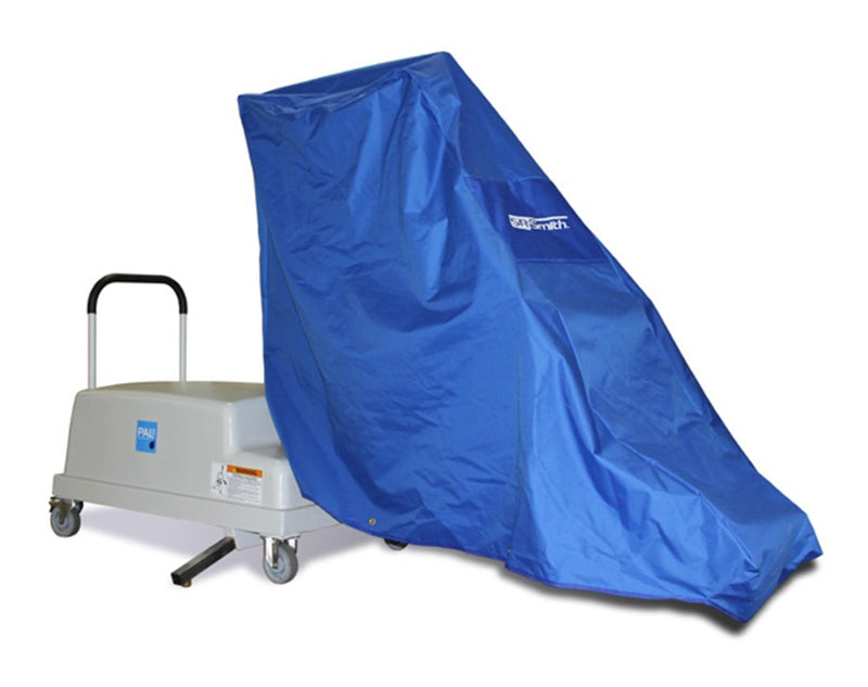 Splash Pool Lift Cover (920-5000) - Think Mobility