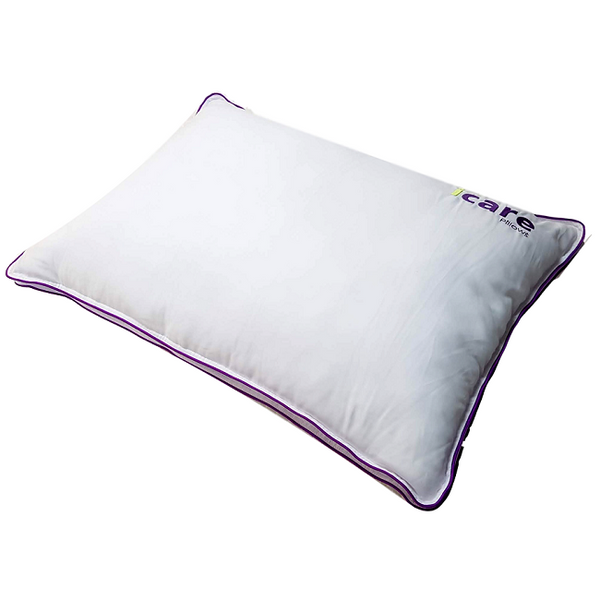 Pillow Icare Visco Cloud [Icp3] - Think Mobility
