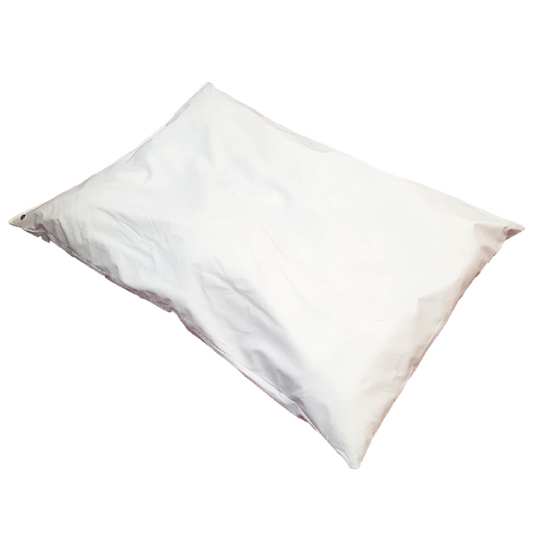 Pillow Protector Icare Pair [Icpp] - Think Mobility