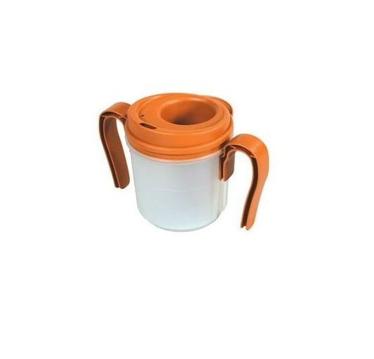 Cup Provale Reliant Medical 10Cc [8-100093]