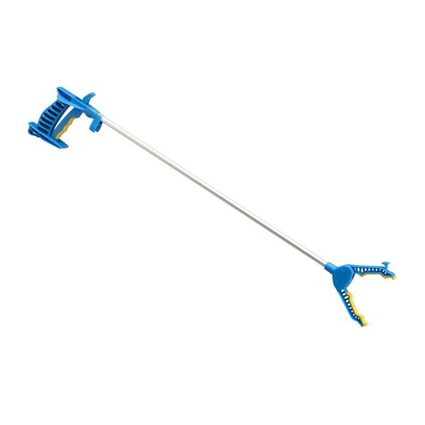 Reacher Zeta 90Cm Rotating Clamp With Magnet [36005] - Think Mobility