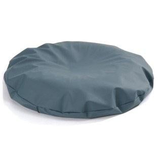 Cushion Ring Rubber/latex Relief [A140713002] - Think Mobility