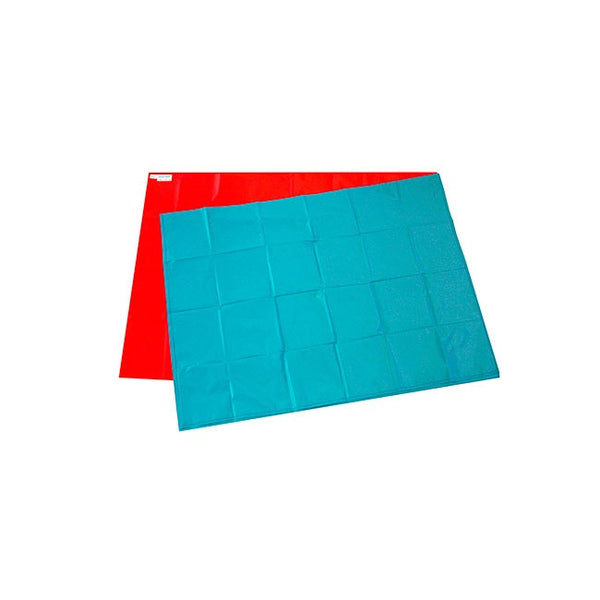 Slide Sheet Silicon Tubular 50Cmx50Cm [W10801] - Think Mobility