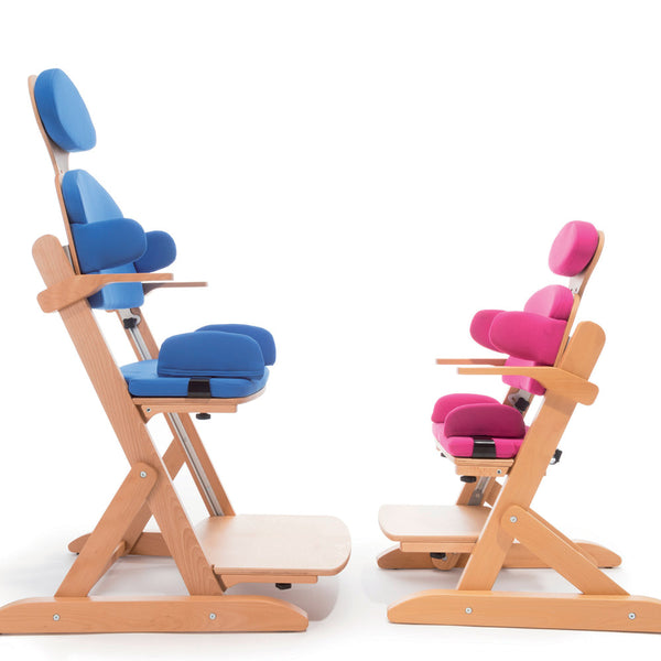 Smilla Therapy Chair