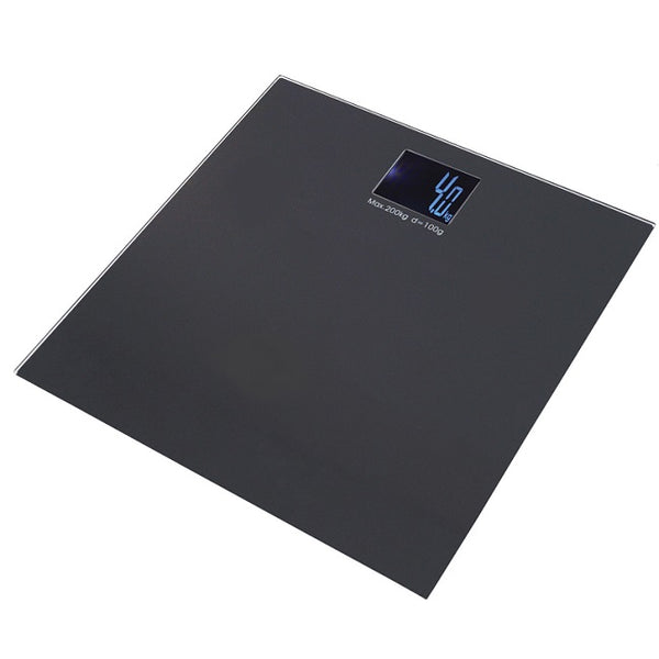 Talking Bathroom Scales Aidapt [Vm308] - Think Mobility