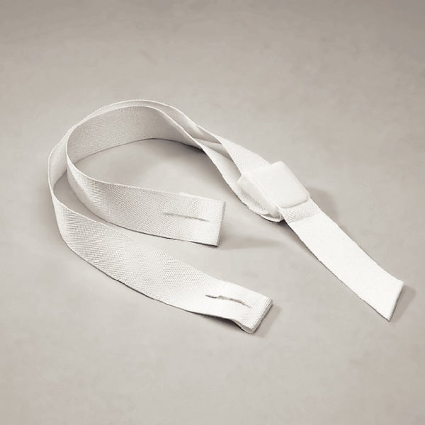 Etac Clean/tripp Safety Strap [80209034] - Think Mobility