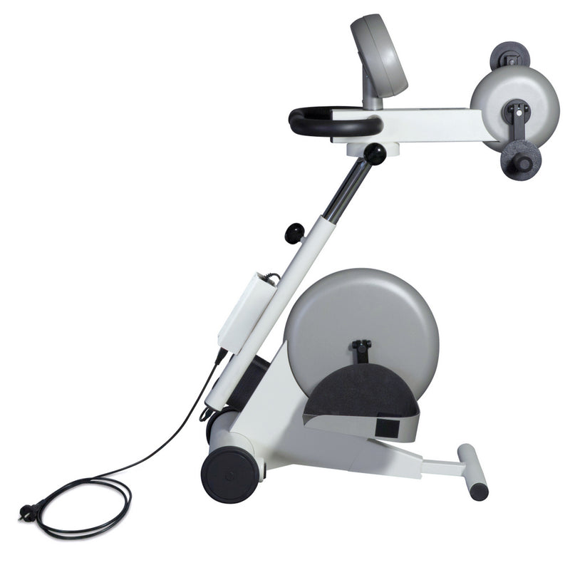 Motomed Parkinson's Arm Trainer [Mo 251.000] - Think Mobility