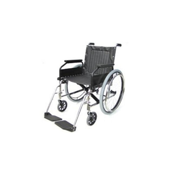 Wheelchair Glide G3 Standard 40Cm [G3-40] - Think Mobility