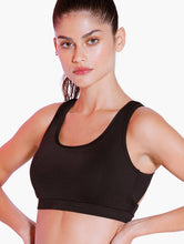 Load image into Gallery viewer, Outdoor T-back Halter Top