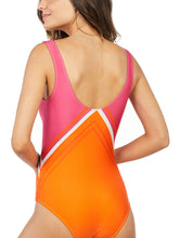 Load image into Gallery viewer, Riviera Halter-Top One-Piece