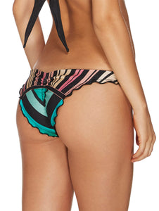 Plaza Medium-Side Bikini Bottom