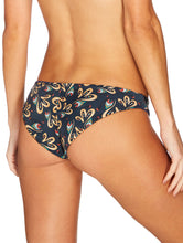 Load image into Gallery viewer, La Marina Medium Side Bikini Bottom