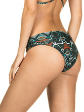 Load image into Gallery viewer, Ganesha Double Waistband Bottom