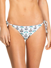 Load image into Gallery viewer, mykonos sliding triangle bikini
